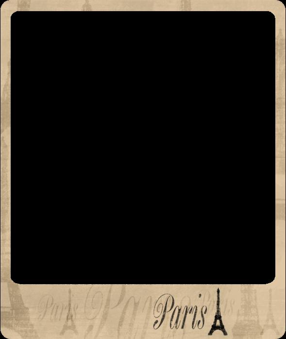 15 (589x700, 159Kb)
