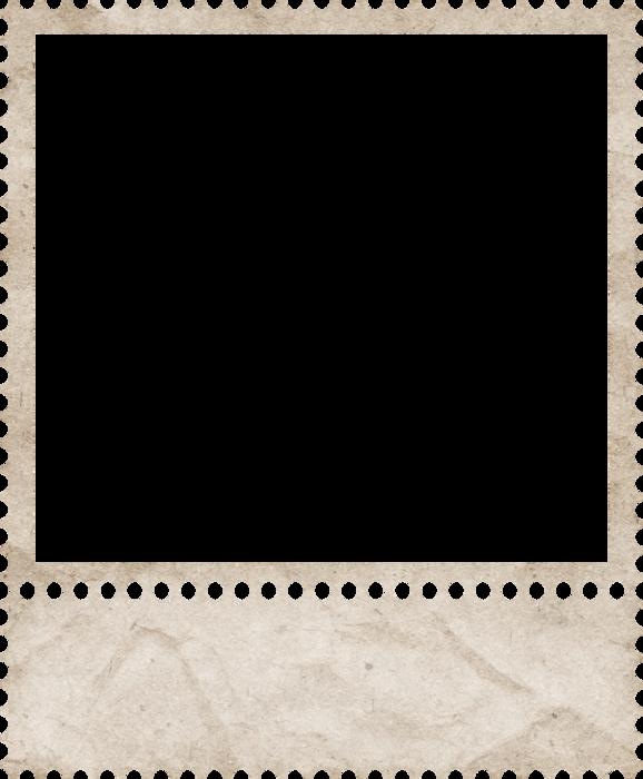 24 (578x700, 274Kb)