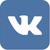 vk logo (50x50, 8Kb)