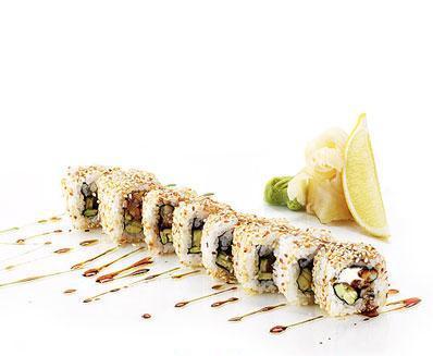 122230180_sushi_s_ugrem (398x327, 16Kb)