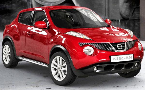 1. Nissan-Juke (600x375, 175Kb)