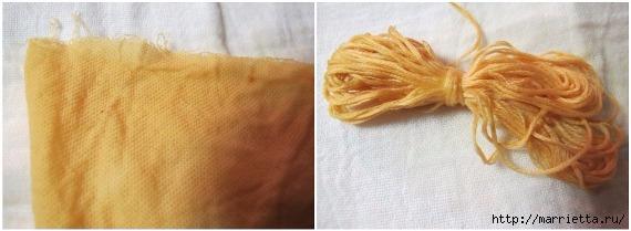 Как сделать фруктовые и овощные красители для ткани (12) (570x209, 85Kb)