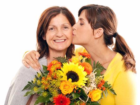 Что подарить маме на День Рождения (5) (450x338, 142Kb)