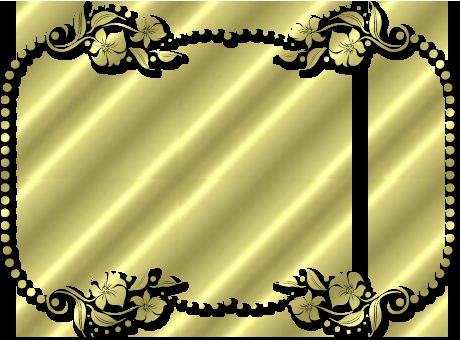 aramat_01-A (460x340, 252Kb)