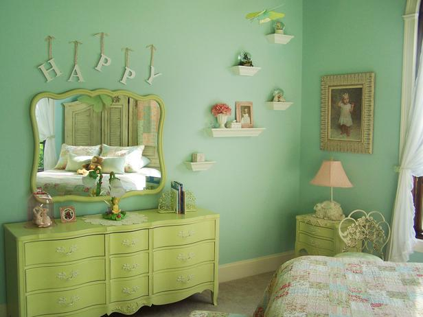 RMS-greenbeenies_mint-green-shabby-chic-kid-room_s4x3_lg (616x462, 166Kb)