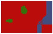 logo (175x114, 11Kb)