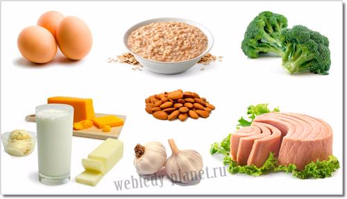 dieta-dlya-ploskogo-zhivota-pic2 (500x287, 131Kb)