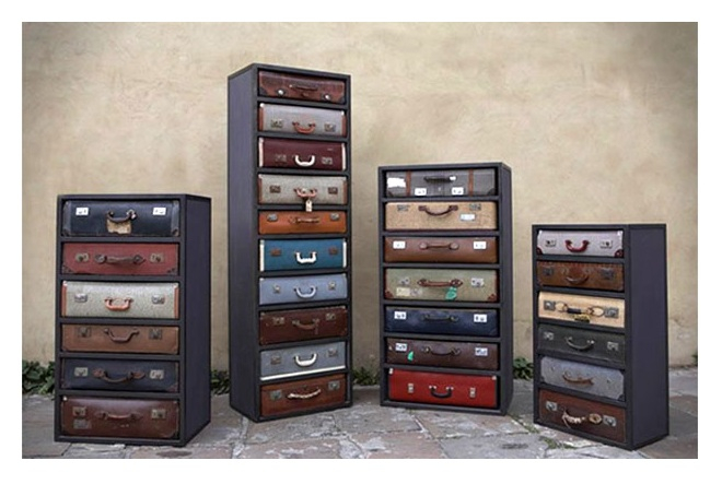 Vintage-luggage-furniture1 (660x443, 208Kb)
