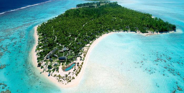 отсров Тетиароа Французская Полинезия 3 (700x354, 420Kb)