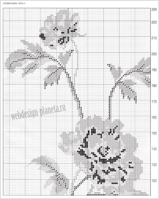 kak-svyazat-spitsami-kardigan-s-tsvetochnym-zhakkardovym-uzorom-zhakkard-2 (558x700, 291Kb)