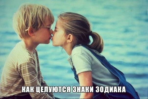 5640974_94Y5i_WsnEk (604x405, 50Kb)