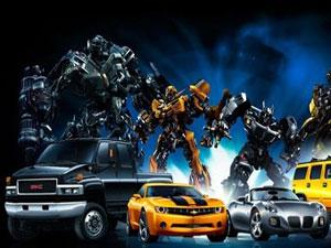 4085414_Transformeri (300x225, 23Kb)
