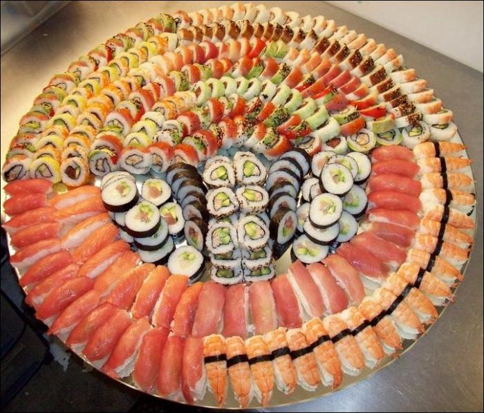1327611085_sushi-15 (700x597, 503Kb)