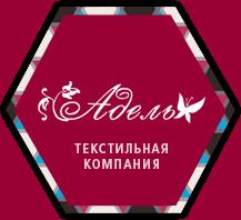 logo (217x198, 22Kb)