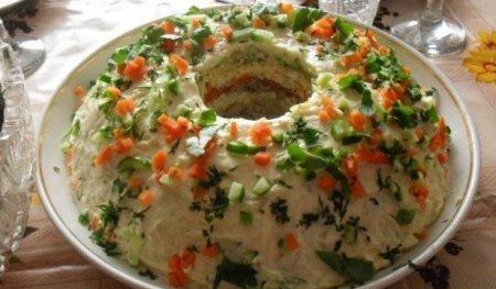 салат кольцо (450x263, 121Kb)