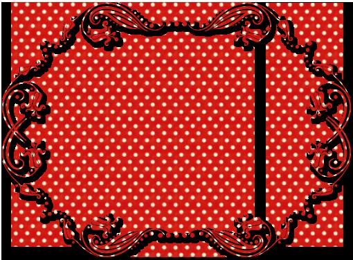 aramat_02B (510x375, 195Kb)