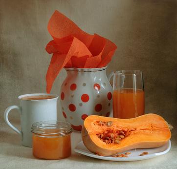 pumpkin-drink-benefit (362x346, 55Kb)