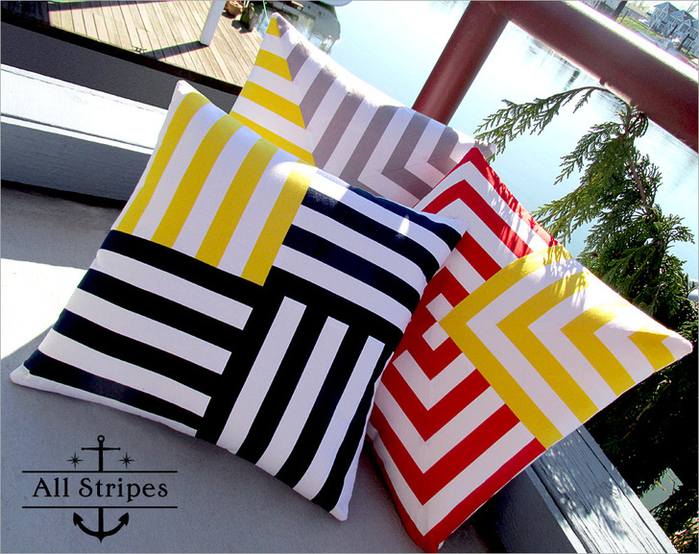1857-Spun-Stripes-Pillows-1 (700x554, 550Kb)