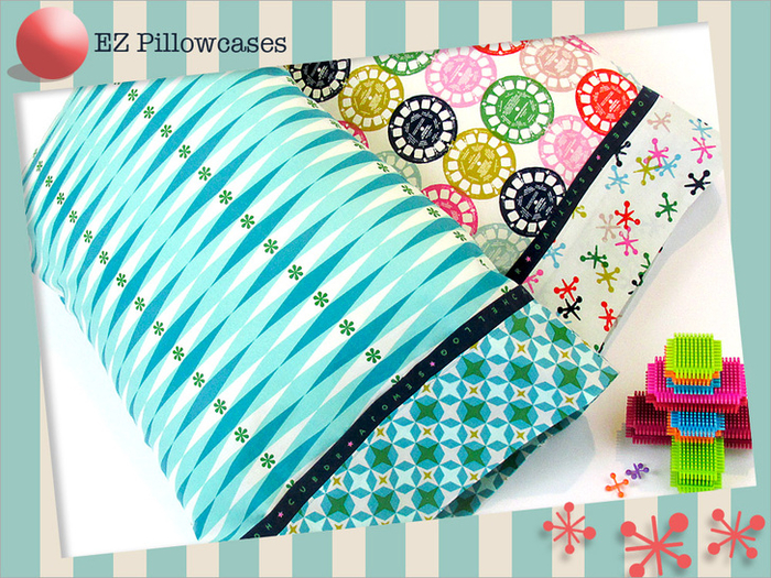 1874-EZ-Kid-Pillowcases-1 (700x525, 563Kb)