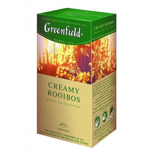5704230_greenfieldhoneyrooibos25pak500x500 (500x500, 48Kb)