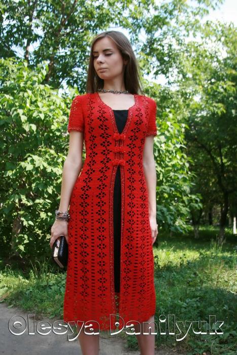 красное пальто О.Д..jpg1 (467x700, 479Kb)
