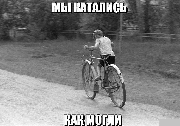 4809770_Unostalgiya (604x422, 47Kb)