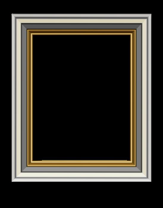 3 (548x700, 30Kb)