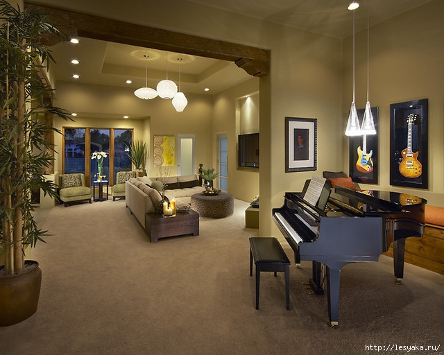 3925073_contemporary_family_room (640x512, 201Kb)