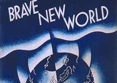 4186839_brave_new_world_s (240x170, 10Kb)