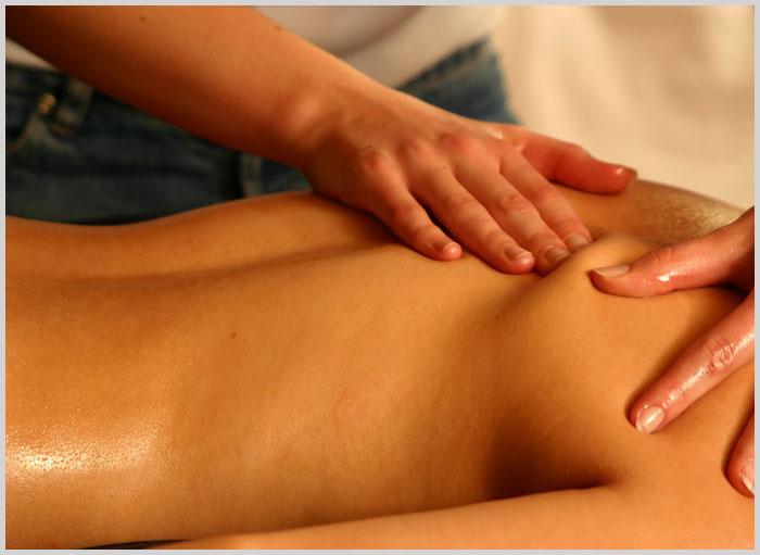 vosstanovitelnuy_massage (700x511, 48Kb)
