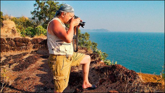 Гоа. Форт Кабо Де Рама. Охота на пейзаж/3673959_24 (700x393, 122Kb)