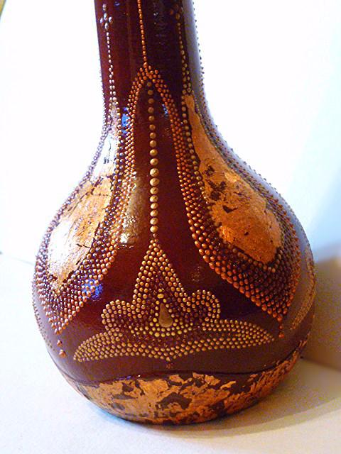 Бутылка Восточная 5_10-45-29 (480x640, 446Kb)