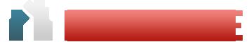 3509984_logo (355x61, 20Kb)