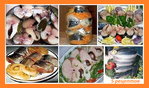 Рецепт посол скумбрии в домашних условиях - Raspilidsp.ru