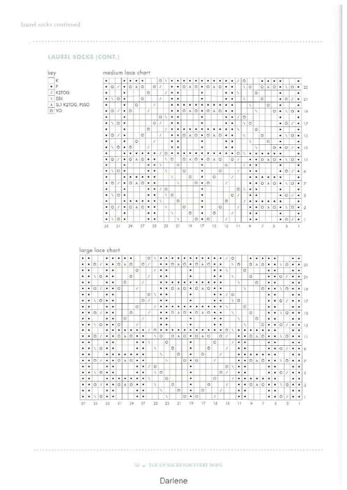 032 (496x700, 177Kb)