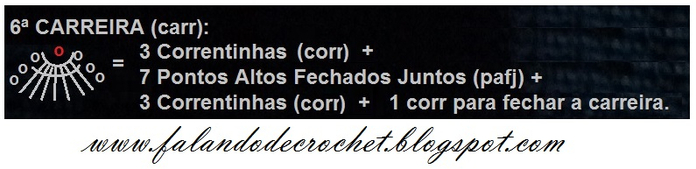 COMO REDUZIR PONTOS NO CROCHE (700x169, 122Kb)