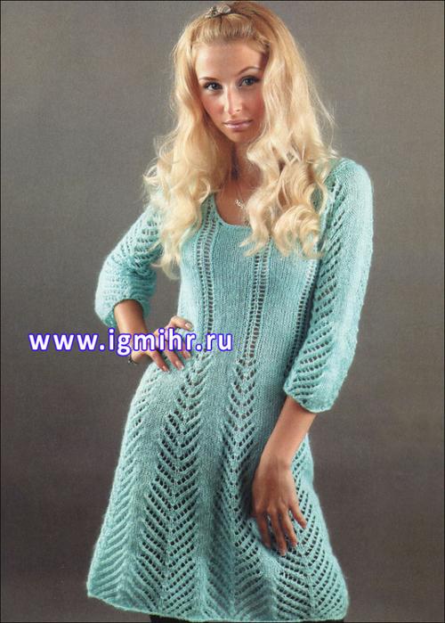 платье4 (500x700, 415Kb)