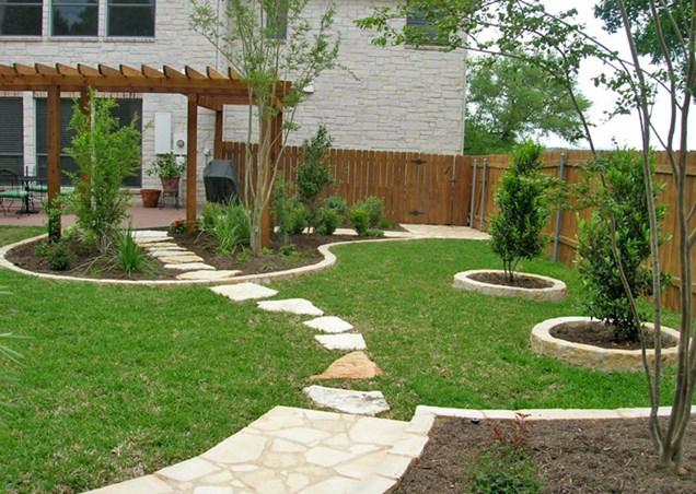 Красивые беседки, патио, веранды и другие садовые постройки1а (636x452, 358Kb)