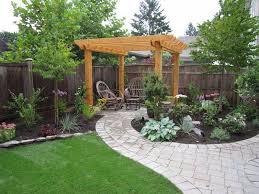 Красивые беседки, патио, веранды и другие садовые постройки1б (259x194, 58Kb)