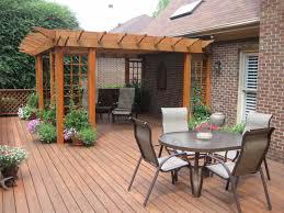 Красивые беседки, патио, веранды и другие садовые постройки5 (259x194, 56Kb)