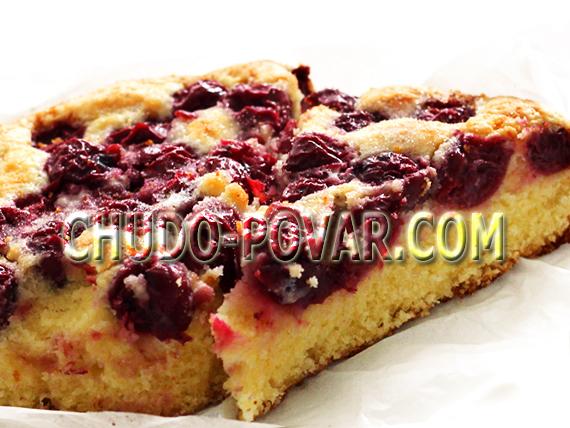 pirog-s-chereshnej-recept-piroga-s-chereshnej-s-foto (570x428, 315Kb)