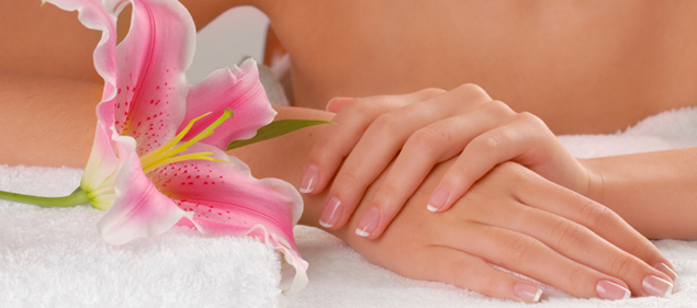 3899041_manicurepedicure635280 (635x281, 118Kb)