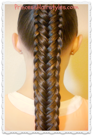 4979645_fishtail_braid_variation (300x441, 220Kb)