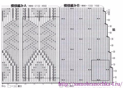 3СЃ4 (480x344, 216Kb)