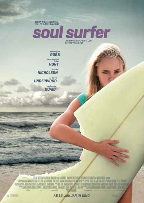 kinopoisk.ru-Soul-Surfer-2306641 (497x700, 112Kb)
