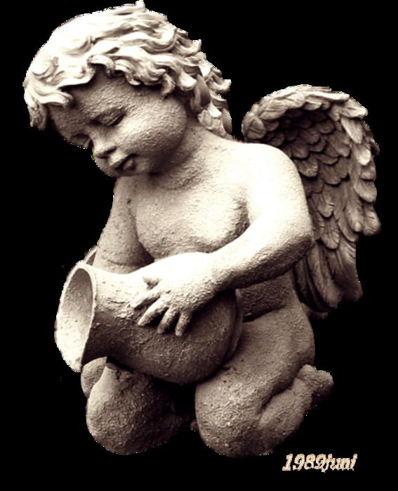 stock_objekt_angel_1_by_1989juni-d5ctlaw (567x700, 436Kb)
