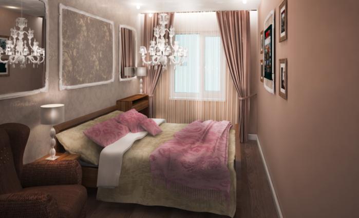 1-спальня-740x450 (700x425, 388Kb)