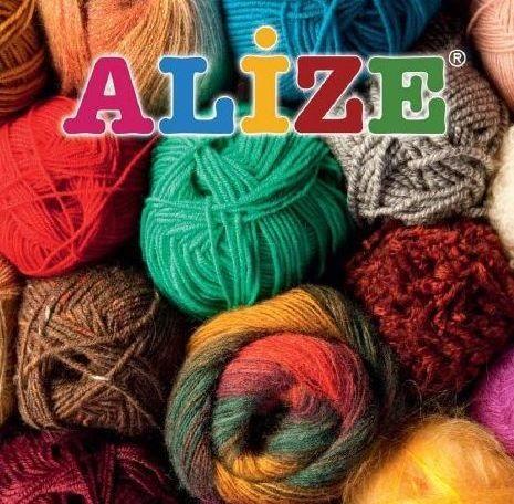 alize_katalog2013_2014 (465x456, 97Kb)