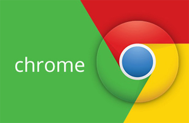 Полезные функции браузера Chrome