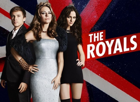the-royals-3-jpg (580x426, 192Kb)